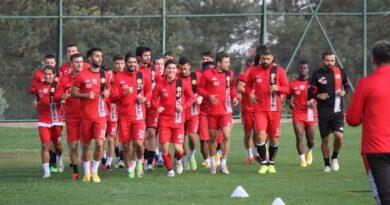 Eskişehirspor