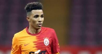 Benfica Yönetiminden Galatasaray'a Kötü Haber