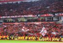 Eskişehirspor'un Trabzonspor'a Olan Borcu Belli Oldu