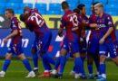 Alanyaspor Maçı Öncesi Trabzonspor'da 6 Eksik