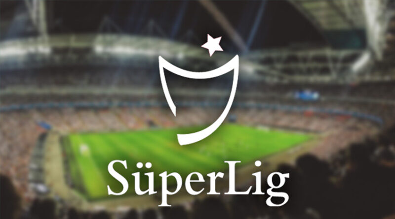 Süper Lig'de Yeni Sezon Derbi Takvimi Belli Oldu